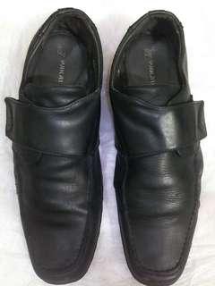 Sepatu pakalolo size 42