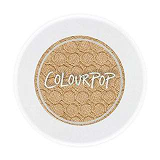 $5 SALES Jinxie Colourpop Super Shock Shadow