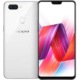 萊分期 OPPO R15 手機分期 免頭款 免財力證明 免卡分期 為21期價