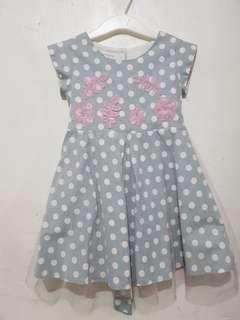 Little  Miss Dress s3t