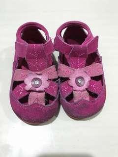 Girls shoe