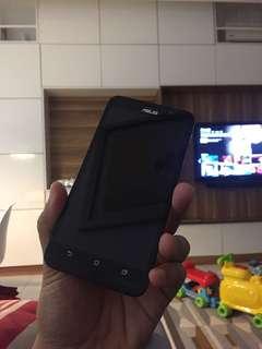 Asus Zenfone 2 like new