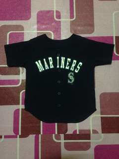 Marines MLB Jersey