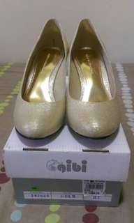 GiBI SHOES