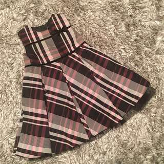 Preloved Kids Marks & Spencer Dress