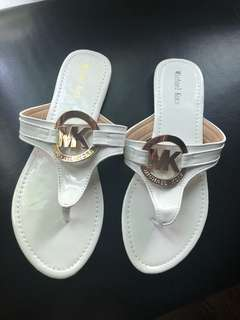 New Michael Kors sandals