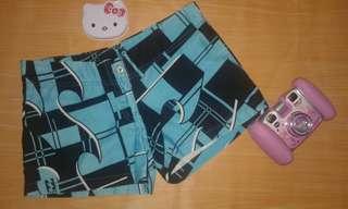 Billabong Board Shorts Beachwear