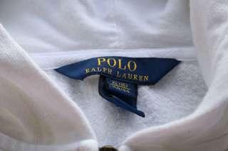 Ralph Lauren Jumper from Tokyo (Child XL)