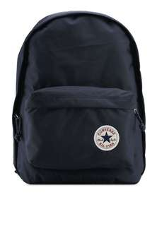 Basic backpack converse