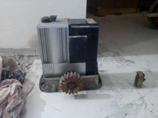 Auto Gate Motor For Sale