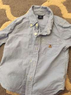 Original baby gap shirt