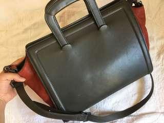 ro New York 品牌實用袋