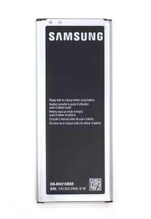 三星NOTE4電池(另多款三星及LG電池)