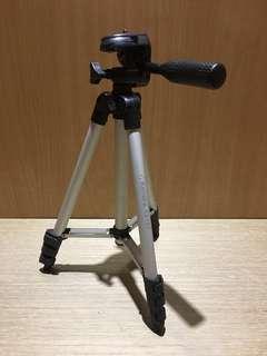 相機腳架 相機架 小相機架 輕型相機架