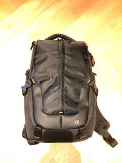Sony LCS-BP2 Camera Backpack