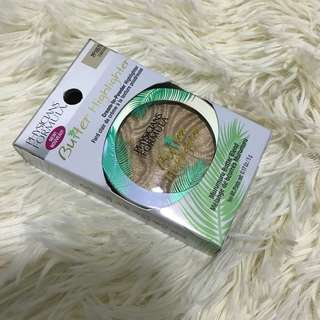Physicians Formula Butter Highlighter ( Champagne)