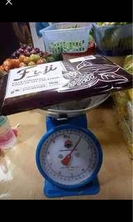 Fuji chocolate 1kilo