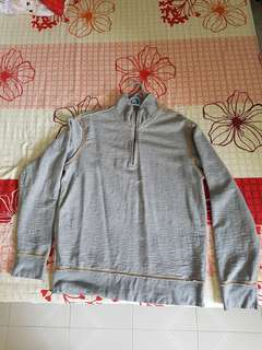 gap spring winter sweater pull over price further reduce