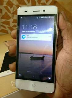 Offer Me sale swap Himax Y12 ori phone