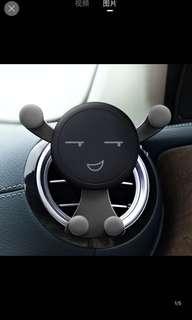 BN In car Mobile phone holder