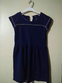 Gap kids...Dress, seldom use