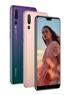 Buyback Huawei p20 Pro new high price pm!!!
