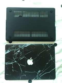 "Colour Banana MacBook Pro Retina 13"" Case"
