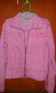 Semi jacket/blazer