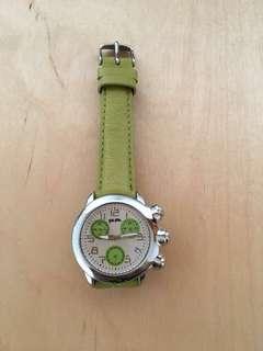 folli follie watch