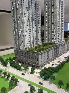 New Property Seri Kembangan@Selangor