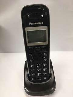 Wireless Phone - Panasonic