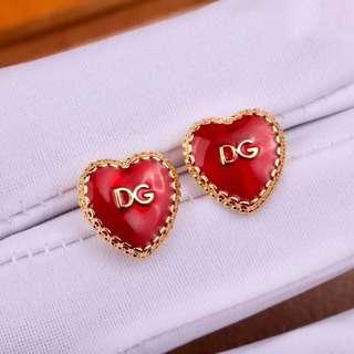 Dior earrings 925