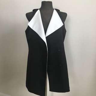 Dior Classy Vest