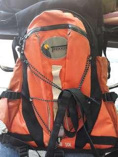 Sale Trekker Bag