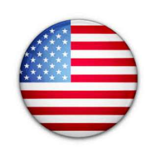 30 days USA/American/united State Travel SIM Data & Phone call & SMS