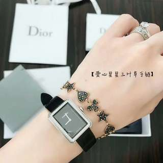原單 Dior bracelet with packaging