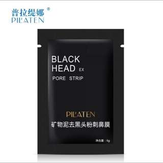Blackhead Porestrip