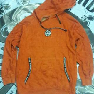 Jaket dewasa PM PERSON