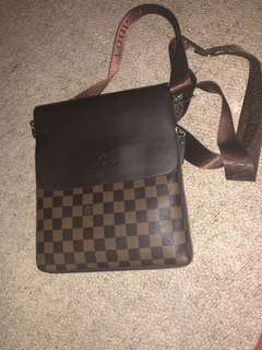 LV BAG REPLICA