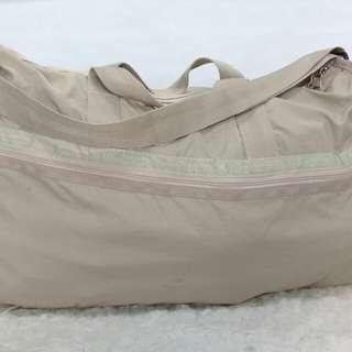 Lesportac clothing bag USA