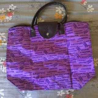 SG Handbag