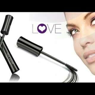 Lash Love Mascara