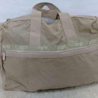 Lesportsac clothing bags USA