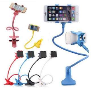 Cellphone Holder
