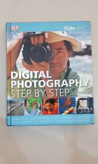 Basic Principles of Photography book