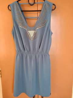 Casual dresses p199each