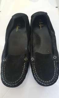 Colehaan shoes