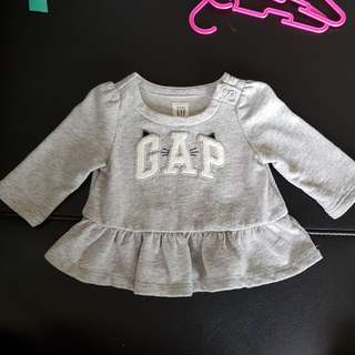 Authentic Baby Gap Sweaters & Dress
