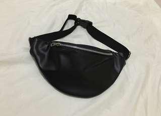 Unbrand beltbag / tas pinggang
