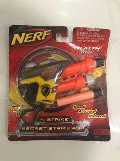 N-Strike